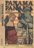 Portada de PANAMÁ, PANAMÁ