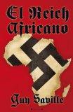 Portada de EL REICH AFRICANO