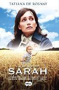 Portada de LA LLAVE DE SARAH    (EBOOK)