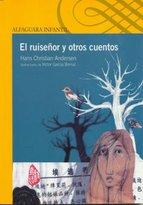 Portada de EL RUISEÑOR Y OTROS CUENTOS (EBOOK)