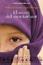 Portada de EL SECRET DEL MEU TURBANT (EBOOK)