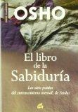 Portada de EL LIBRO DE LA SABIDURIA: LOS SIETE PUNTOS DEL ENTRETENIMIENTO MENTAL, DE ATISHA