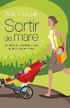Portada de SORTIR DE MARE (EBOOK)