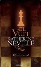 Portada de EL VUIT (EBOOK)