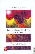 Portada de LOS PRIVILEGIOS DEL OLVIDO: ANTOLOGIA PERSONAL