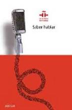 Portada de SABER HABLAR (EBOOK)