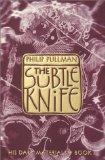 Portada de THE SUBTLE KNIFE
