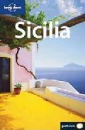 Portada de SICILIA