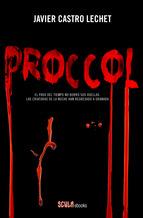 Portada de PROCCOL
