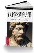 Portada de EL EMPERADR IMPASIBLE