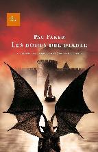Portada de LES BODES DEL DIABLE (EBOOK)
