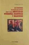 Portada de LA PROVINCIA DE BADAJOZ ENTRE 1856-1859: EDUCACION PRIMARIA, MAESTRAS Y MAESTROS