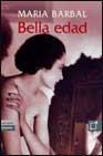 Portada de BELLA EDAD