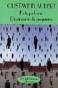Portada de ESTUPIDARIO, DICCIONARIO DE PREJUICIOS