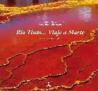 Portada de RIO TINTO: VIAJE A MARTE