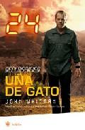 Portada de 24 DECLASSIFIED: UÑA DE GATO