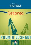 Portada de LETARGO