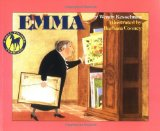 Portada de EMMA (DELL PICTURE YEARLING)
