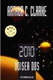Portada de 2010. ODISEA DOS