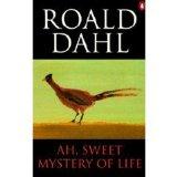 Portada de AH,SWET MYSTERY OF LIFE
