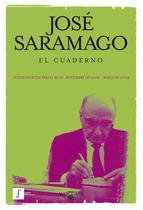 Portada de EL CUADERNO (EBOOK)