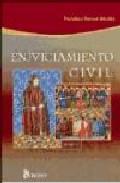 Portada de ENJUICIAMIENTO CIVIL: COMO GESTIONAR LOS LITIGIOS CIVILES