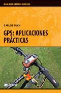 Portada de GPS: APLICACIONES PRACTICAS