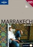 Portada de MARRAKECH DE CERCA  2009