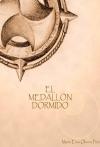 Portada de EL MEDALLON DORMIDO