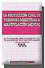 Portada de LA PROTECCION CIVIL DE PERSONAS SOMETIDAS A MANIPULACION MENTAL