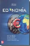 Portada de ECONOMIA