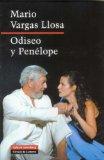 Portada de ODISEO Y PENELOPE