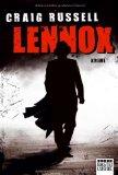 Portada de LENNOX