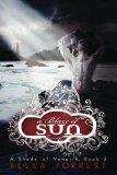 Portada de A SHADE OF VAMPIRE 5: A BLAZE OF SUN