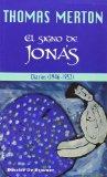 Portada de EL SIGNO DE JONAS. DIARIOS