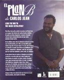 Portada de EL PLAN B: LEAD THE WAY TO THE MUSIC REVOLUTION!