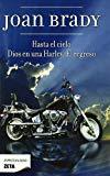 Portada de HASTA EL CIELO / DIOS EN UNA HARLEY: EL REGRESO