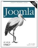 Portada de JOOMLA
