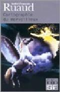 Portada de CARTOGRAPHIE DU MERVEILLEUX: GUIDE DE LECTURE