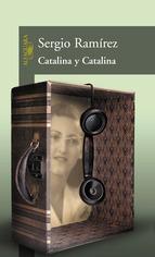 Portada de CATALINA Y CATALINA (EBOOK)