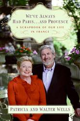 Portada de WE'VE ALWAYS HAD PARIS...AND PROVENCE