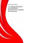 Portada de LA COEDUCACIÓN EN LOS CENTROS EDUCATIVOS. PROPUESTA DE INTERVENCIÓN