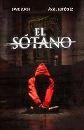 Portada de EL SÓTANO    (EBOOK)