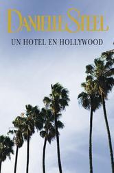 Portada de UN HOTEL EN HOLLYWOOD
