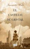 Portada de EL CASTILLO DE CRISTAL (EBOOK)