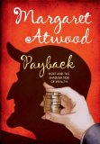 Portada de PAYBACK: DEBT AS METAPHOR AND THE SHADOW SIDE OF WEALTH
