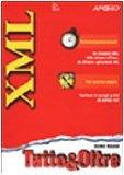 Portada de XML