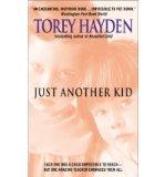 Portada de [JUST ANOTHER KID] [BY: TOREY L. HAYDEN]