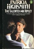 Portada de THE TALENTED MR. RIPLEY