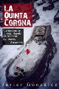 LA QUINTA CORONA (EBOOK)